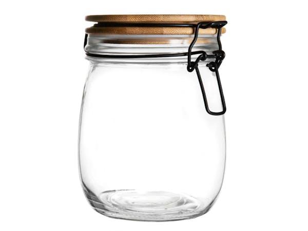 Storage Jar (750ml)