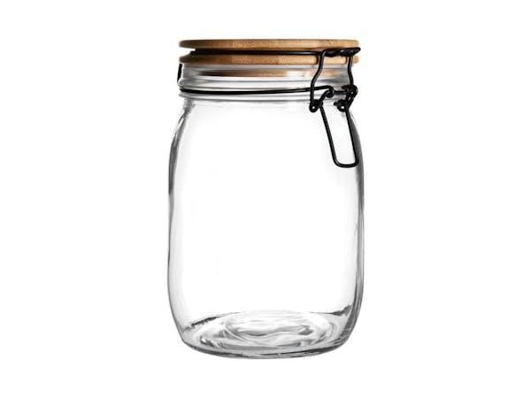 Storage Jar (1L)