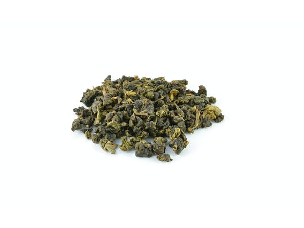 Organic Queen of Green Tea, Loose Leaf