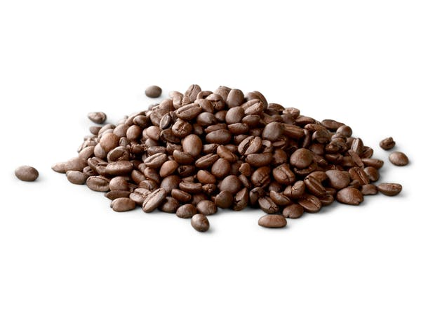 Signature Blend Coffee Beans