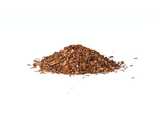 Spiced Chai Rooibos