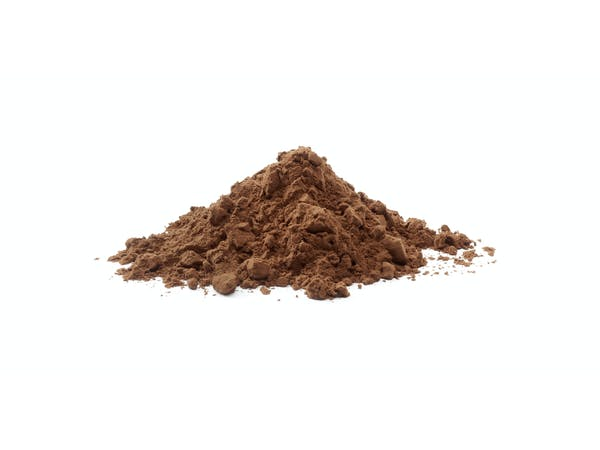 Organic Fairtrade Cocoa Powder