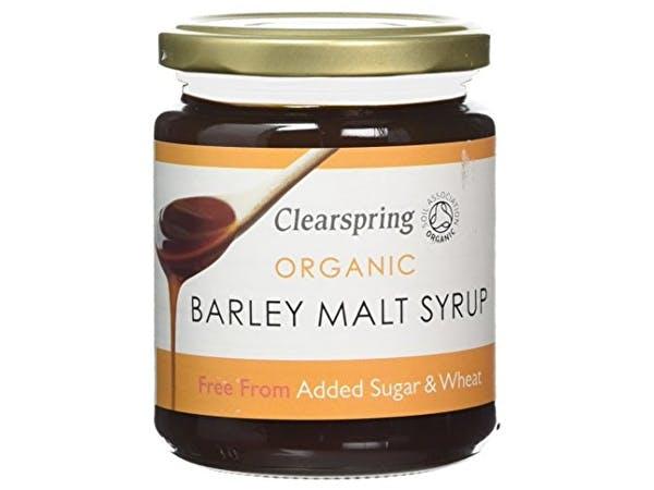 Barley Malt Syrup - Organic
