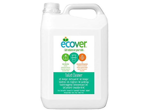 Ecover  Toilet Cleaner - Concentrated