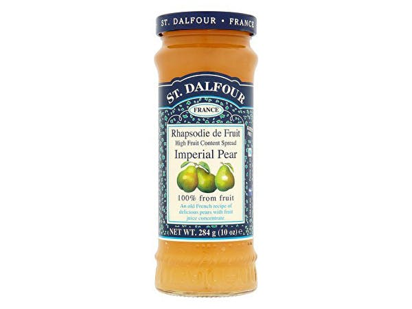 St Dalfour  Imperial Pear