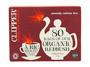 Clipper  Rooibos Tea - Organic