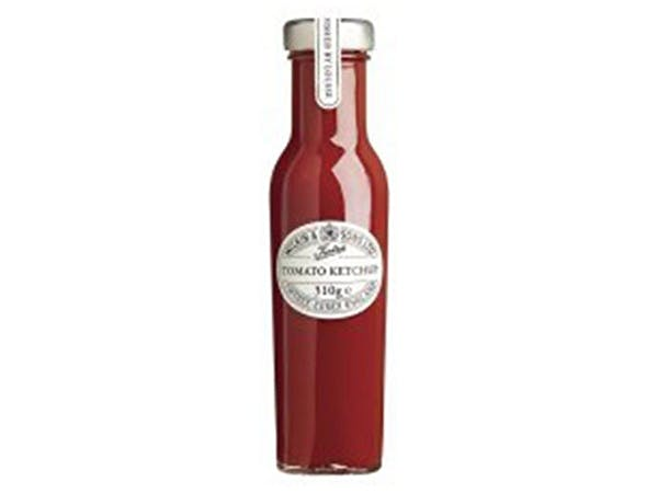 Tiptree  Tomato Sauce