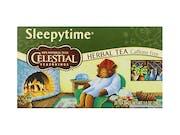 Celestial  Sleepytime Tea