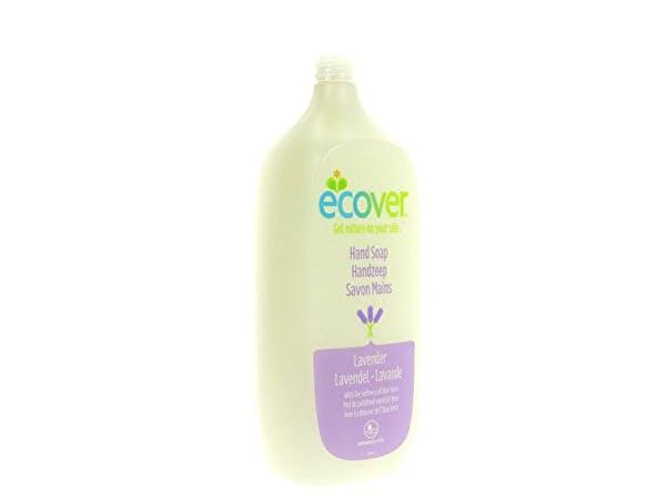 Ecover  Liquid Hand Soap - Refill