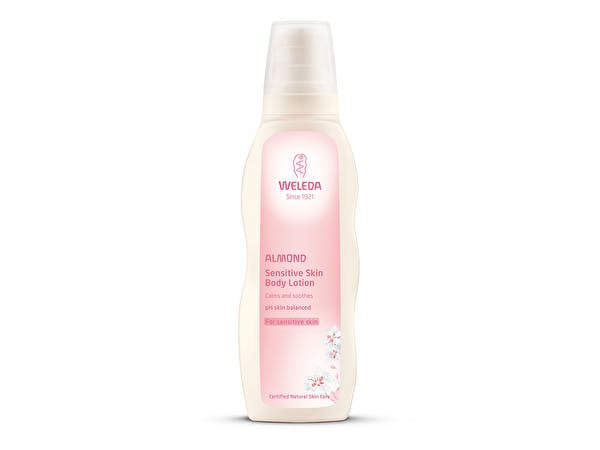 Cleansing Lotion - Problem Skin
