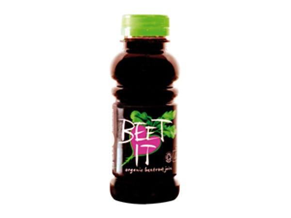 James White  Beet-It Beetroot Juice - Organic
