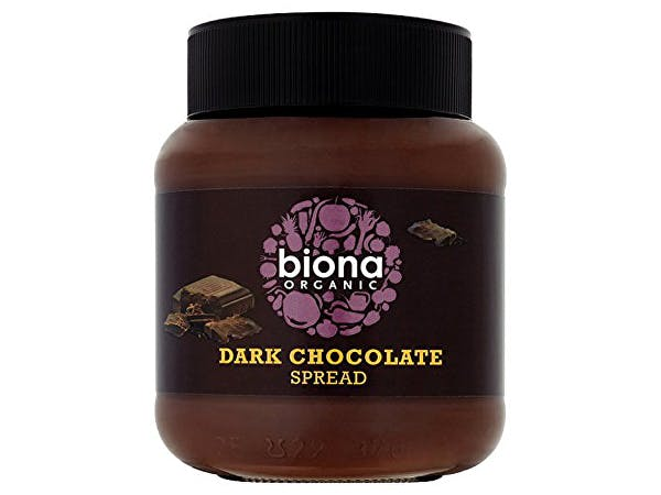 Biona  Chocolate Spread