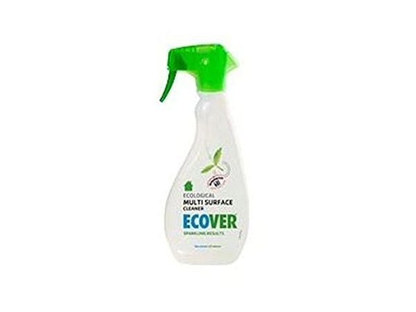 Ecover  Multi Surface Cleaner Spray