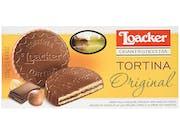 Loacker  Tortina - 6 Pack