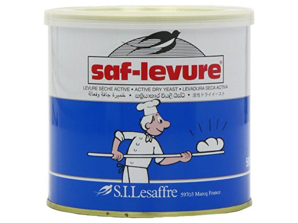 Dcl  Saf Levure Active Dried Yeast