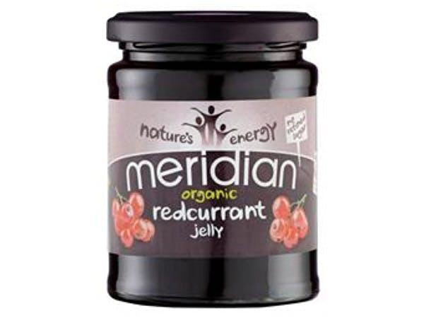 Meridian  Redcurrant Jelly