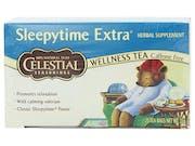 Celestial  Sleepytime Extra Tea