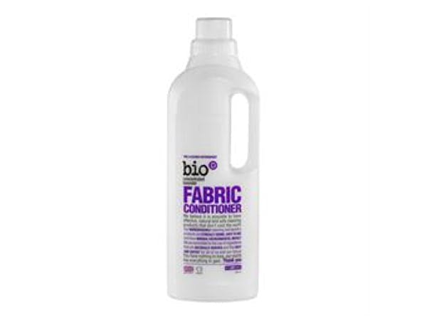 Bio-D  Fabric Conditioner - Lavender