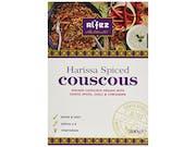 Alfez  Harissa Spiced Couscous