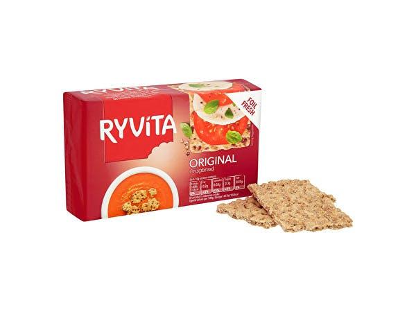 Ryvita  Original Crispbread