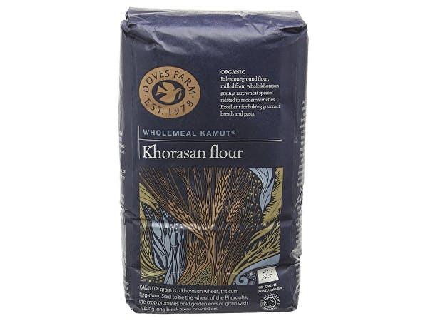 Doves Farm  Kamut Bread Flour - Organic