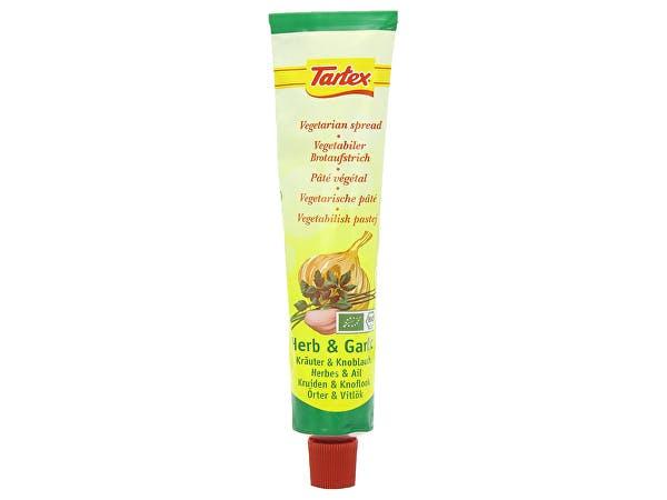 Tartex  Herb & Garlic Pate