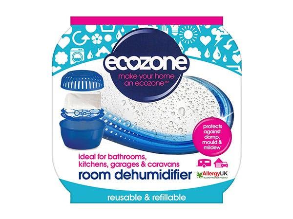 Humid.Net  Room Dehumidifier