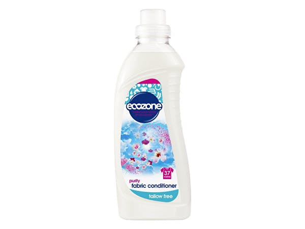 Ecozone  Fabric Conditioner - Purity