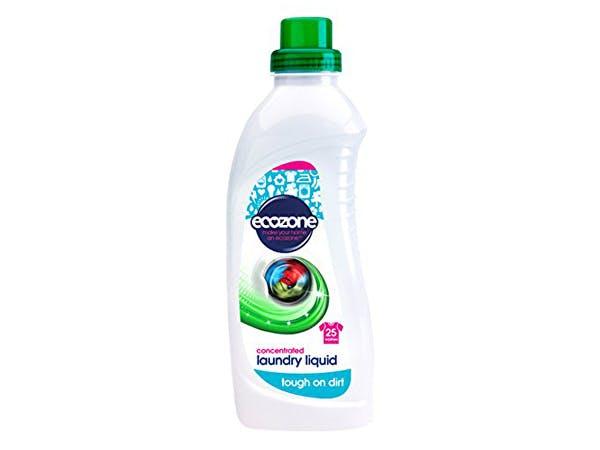 Ecozone  Bio Laundry Liquid - 25 Wash