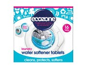 Ecozone  Water Softener Tablets