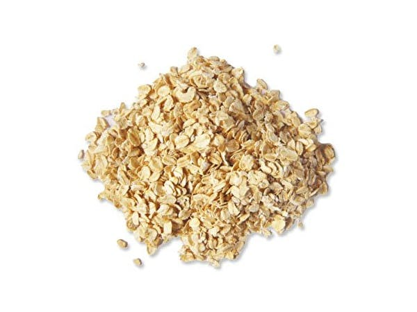 Porridge Oats - Organic
