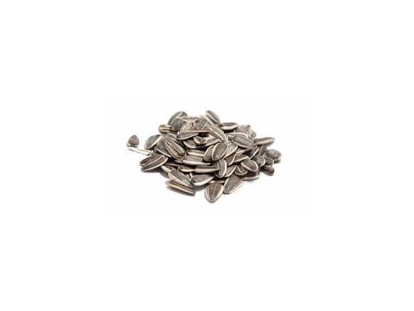 Sunflower Seeds - Organic