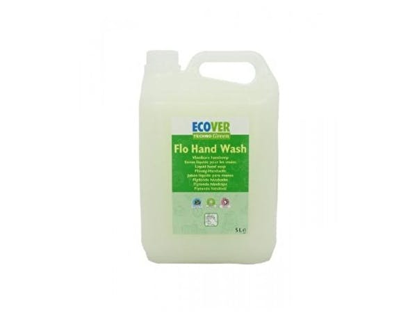 Hand Wash - Neutral Hand Soap