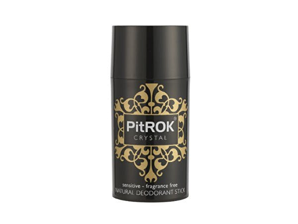 Pitrok  Push Up Crystal Deodorant