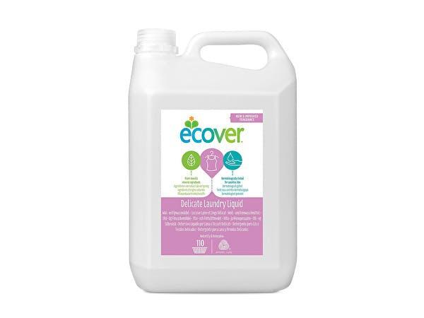 Ecover  Laundry Liquid - Delicates