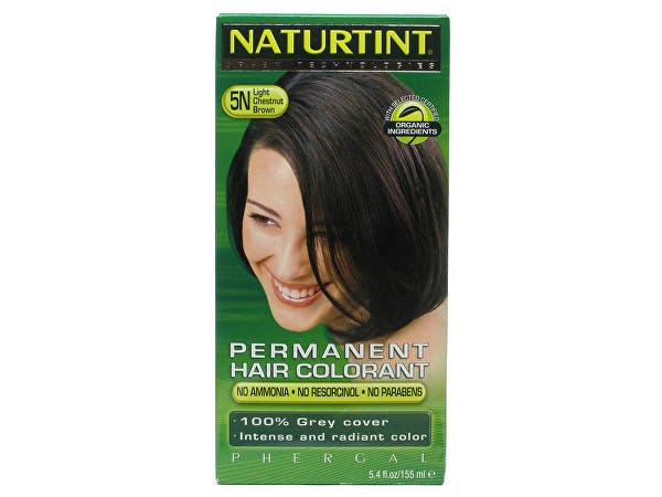 Naturtint  5N Light Chestnut Brown