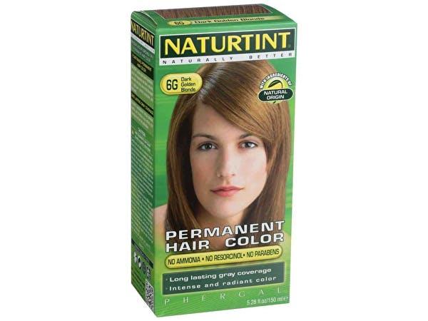Naturtint  6G Dark Gold Blonde