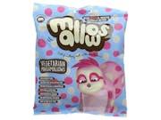 Freedom Mallows  Pink & White Vanilla Mini Mallows