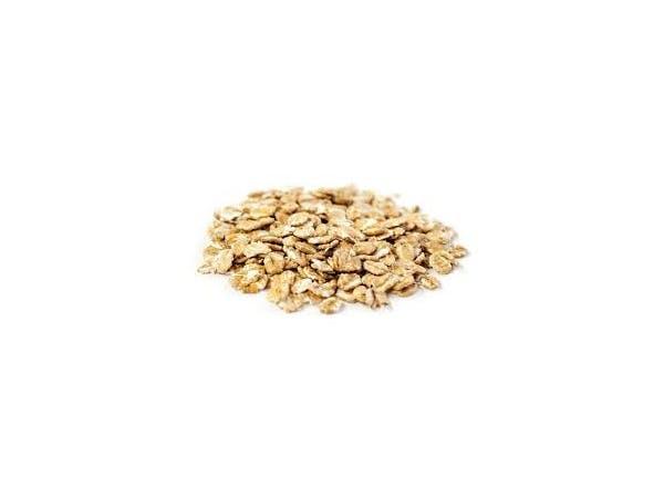 Barley Flakes - Organic