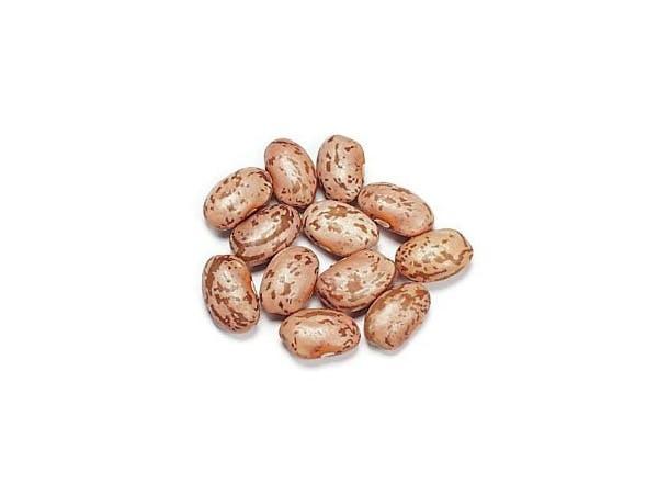 Retailer Own Label  Pinto Beans - Organic