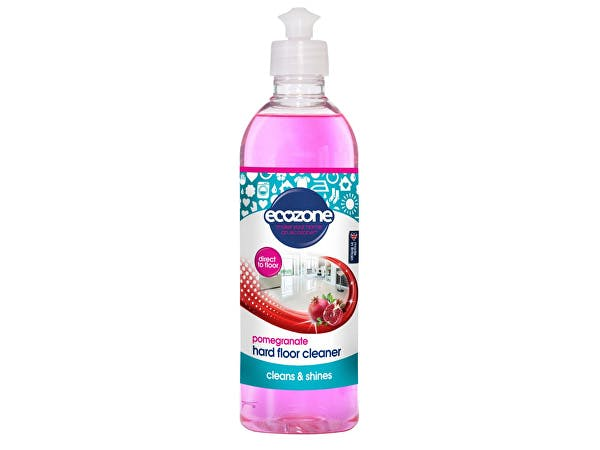 Ecozone  All Purpose Floor Cleaner