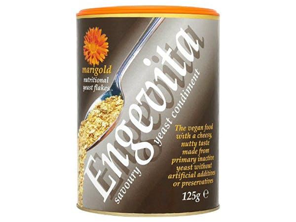 Engevita  Nutritional Yeast Flake