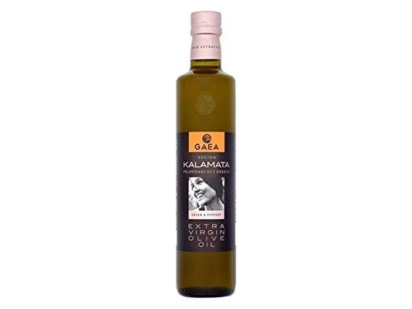 Region Kalamata Extra Virgin Olive Oil