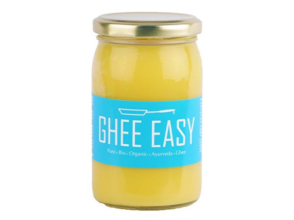 Ghee Easy - Organic