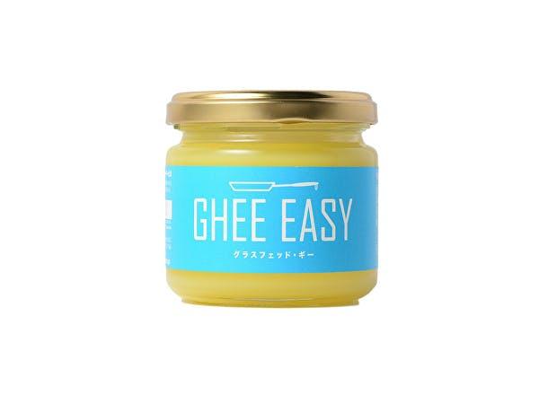 Ghee Easy  Ghee Easy - Organic