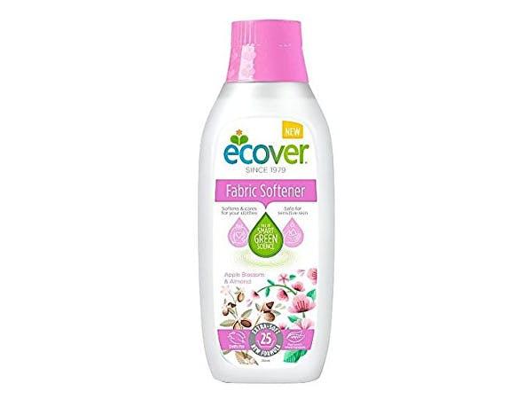 Ecover  Fabric Softener - Apple Blossom & Almond