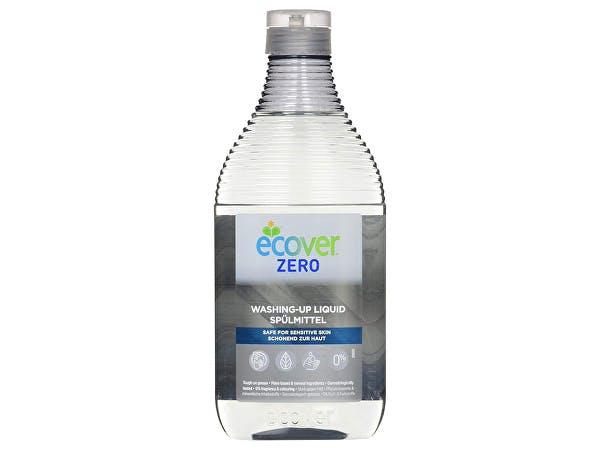 Washing Up Liquid - Zero