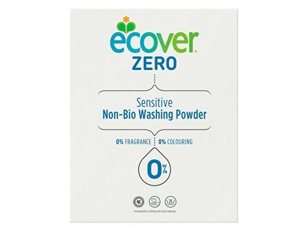 Zero Washing Powder - Non Bio
