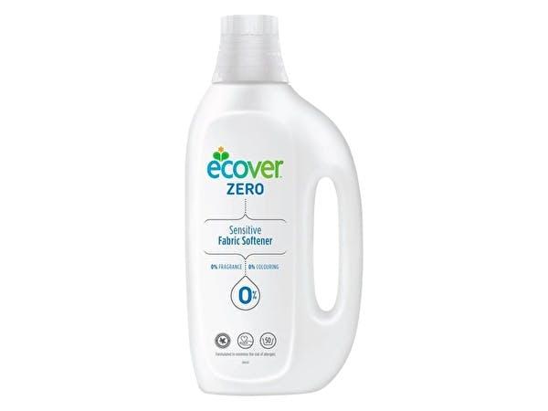 Zero Fabric Conditioner