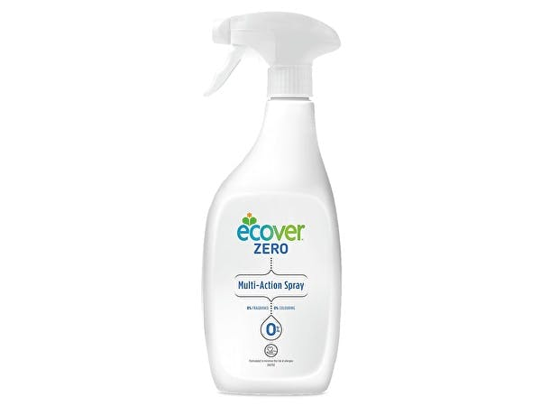 Zero Multi Surface Spray